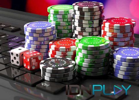 Cara Melakukan Withdraw di Agen Poker Online