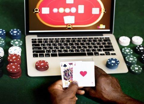 Panduan Daftar Poker Terbaik Hanya 5 Menit