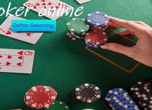 Bagaimana Mendapatkan Pengalaman Terbaik Di Permainan Poker Online